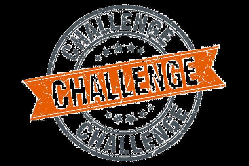 challenge-mme-popps-3