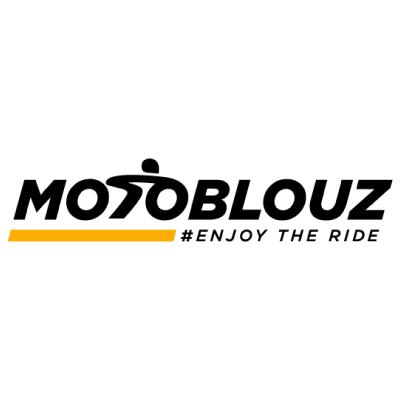 motoblouz-logo-1